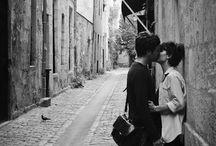 Love / by Helen Casey