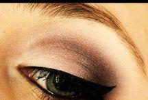 Make up / by Liz Lerro