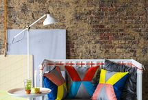 DIY: meubeltjes / by Kelly Eeckhaut