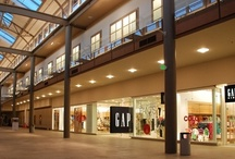 Shopping Malls/Stores in Marin / Shopping in Marin / by MarinVacation California