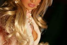 Barbie / by JoJo M