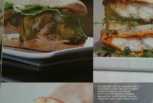 ::yummy eats:: / by Alex Payne