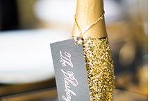 Wedding Time / by Kristen Wolstencroft