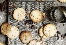 foodphotos & styling / by Elisakitty's Kitchen