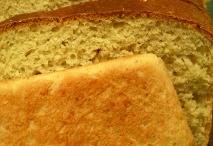 Bread Machine / by Tonya F