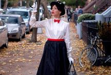 Halloween 2014 costume ideas / by Gabrielle Coleman