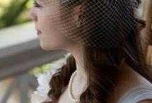 wedding  / by Jessica Di Bella