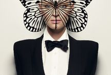 Moda / by Fernanda Antognoli