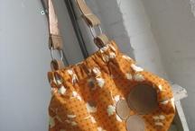 Local Designers / by Jenny Sanzo ~ Flower City Fashionista