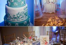 Lacy's wedding / Wedding things I want her to see / by Cj McKinney