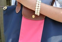 Accessories and such... / by Brenda Lopez
