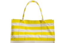 Bag Bag Bags / by Mutty & Kint's
