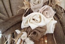 Country Chic / by Desirae Willms