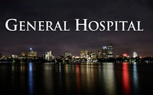 General Hospital / by Carrie Driggers Cordier