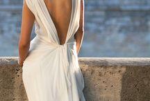 Dress Up / by Niva