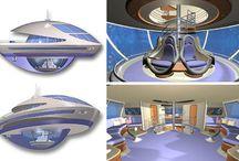 """Design: Future / by Anne """"ArizoNative"""""""