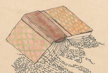 Books Worth Reading / by Laura Freeman