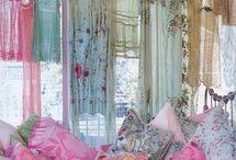 Lifestyle Ideas + Furniture / by Deepti Chadda