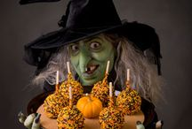 Halloween 2013 / by abc27 News (WHTM)