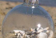 BEACH Ideas / by Diane Holleran
