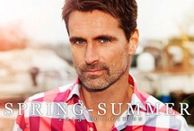 Spring-Summer 2013 Collection / by Il Rosso