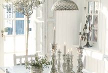 decor / by Robyn Bedsaul