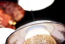 drink coffee or die / by Anne Badolato