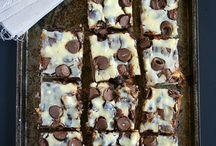 Pat-a-cake, Pat-a-cake, Baker's Man...... / by Michelle Moro