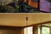 Arquitetura e Design / by Renata Amarez