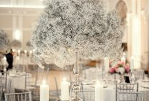 Dream wedding <3 / by Milly Clemente