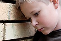 Bullying (H4HK) / Resources for helping kids understand and deal with the issue of bullying.  For more resources visit http://Hope4HurtingKids.com and our partner organizations. Want to pin to this board and help us help kids? E-mail wayne@help4hurtingkids.com and let us know! / by Hope 4 Hurting Kids