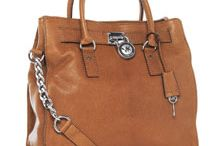 bag it / by Andie Smith