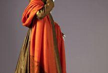 Historical fashion / by Melanie Talkington/ Lace Embrace Atelier