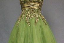 Dress up ! Fashion is instant language! / by heidz vlz