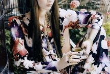 Japão / by Birô de Moda