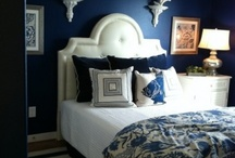 Bedroom Ideas. / by Bri Russell