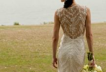 Wedding and Events / by Ashley Larva