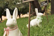 Easter / by Brandi Hunt