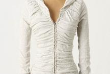 Clothing wish list / by Chelsie Dofelmier