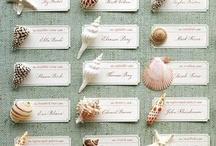 Wedding Ideas / by Heather Meadows