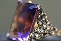 My Precious / Jewelry!!! / by Keri Lee