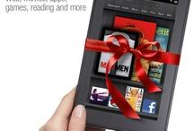 Books Worth Reading / by Jewel Daniel