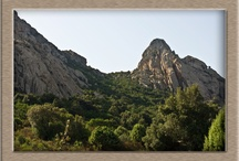 Italy/Sardinia/San Panteleo / by Volker Buntrock