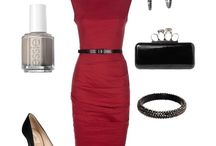 My Style / by Dinah Hemric
