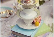 Wedding Ideas / by Lisa States