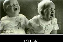 Haha:D / by Haley Dial