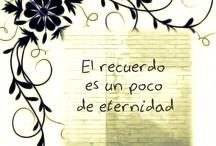 ༻FraSimáGeneS 2༺ / ~Frases para reír, emocionarte... sentir~ Solo en español. Si te interesa participar en este tablero, enviame un mensaje a www.facebook.com/FraSimaGenesAmancayBijouterie / by ☮Amancay Bijou☮