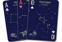 Playing Cards / by Jennifer Powell