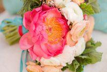Weddings / by Ashlee Seifert Jenks