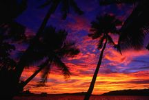 Heavenly Hawaii / by Suzanne